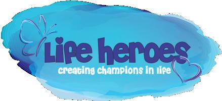 Life Heroes